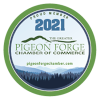 Greater Pigeon Forge Chamber of Commerce