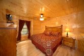 Cozy 3 Bedroom Cabin near Dollywood