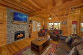 Grand View Resort 3 Bedroom 3 1\2 Bath Sleeps 10