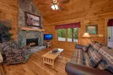2 Bedroom Cabin in Arrowhead Resort