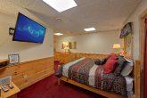 2 Bedroom Cabin with Flat-Screen TVs
