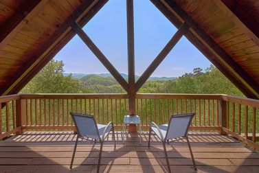 Smoky Mountain Family Cabins in Pigeon Forge TN