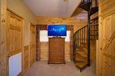 Pigeon Forge 1 Bedroom Cabin in Arrowhead Resort