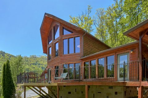 Featured Property Photo - A Tennessee Delight