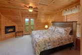 Premium Gatlinburg Cabin with 4 King beds