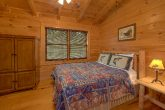 3 Bedroom Cabin Sleeps 8 American Honey