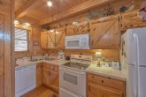 Wears Valley 1 Bedroom 2 Bath Cabin Sleeps 5