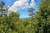 2 Bedroom Cabin in Pigeon Forge with Views