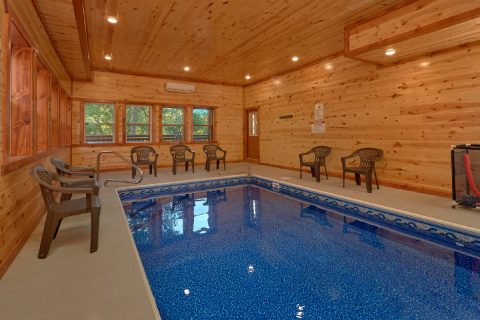 Featured Property Photo - Bear Paddle Lodge