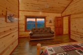 Comfortable 6 Bedroom Cabin TV all Room
