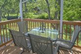 2 Bedroom Cabin with a Private Deck