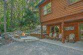 12 Bedroom Cabin in Chalet Village