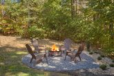 3 Bedroom Cabin with Fire Pit Pigeon Forge