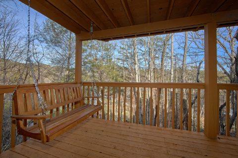 2 Bedroom Sleeps 6 with View - Bella Casa