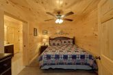 16 Bedroom Cabin Sleeps 66 Indoor Pool