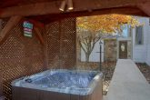 5 Bedroom Chalet Sleeps 10 Private Hot Tub
