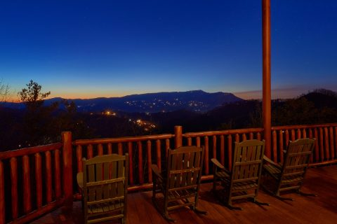 Featured Property Photo - Cherokee Hilltop