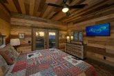 Premium 5 Bedroom Cabin Wears Valley Sleeps 16