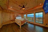 Main Floor Mster Bedroom 4 Bedroom Sleeps 10
