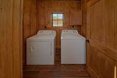 4 Bedroom 4.5 Bath Spectacular Views