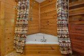 Jacuzzi Tub Main Floor Master Suite