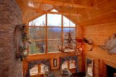 Beautiful 5 Bedroom Cabin Sleeps 14