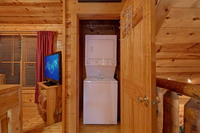 Indoor Jacuzzi Tub in Master Suite - Endless Joy