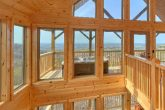 2 Bedroom Cabin Sleeps 6 Spectacular Views
