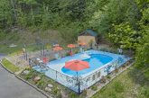 Gatlinburg Views with Resort Pool