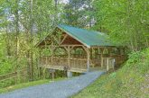 Gatlinburg Views Resort Amenities