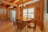 2 Bedroom Cabin in Big Bear Resort