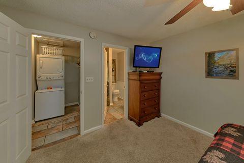 Luxury Condo in Gatlinburg with 3 Full Baths - Hearthstone