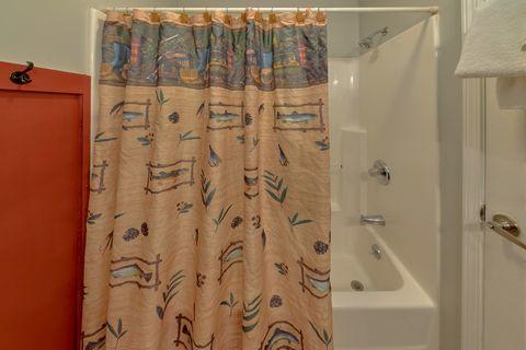 3 bedroom Gatlinburg Condo with screened porch - Hearthstone