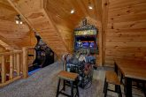 Spacious 4 Bedroom with Game Room