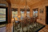 4 Bedroom Cabin Sleeps 12 Wears Valley