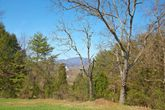 1 Bedroom Cabin in Pigeon Forge near the Parkway