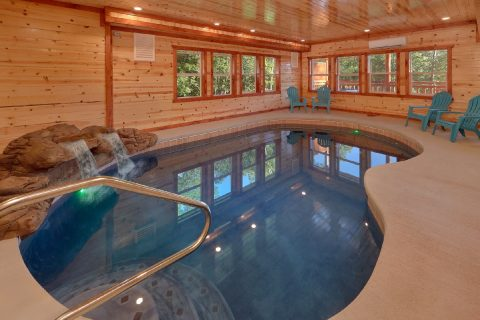 Featured Property Photo - High Dive