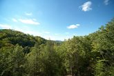 Views of the Great Smoky Mountains