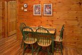 Arrowhead Resort 1 Bedroom Cabin Sleeps 2