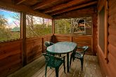 1 Bedroom Cabin in Pigeon Forge Sleeps 2