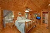Cabin with One Bedroom in Gatlinburg