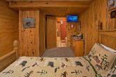 Smoky Mountain Cabin 3 Bedroom