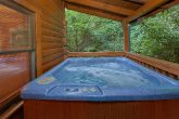 Private Hot Tub 5 Bedroom Cabin Pigeon Forge