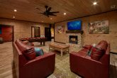Beautiful 5 Bedroom with Large Game Room