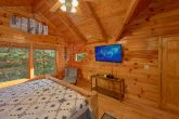 Beautiful Master Suite with Views