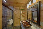 Mirror Pond 4 Bedroom Cabin Sleeps 13