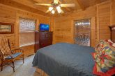 5 Bedroom Cabin in Wears Valley Sleep 11