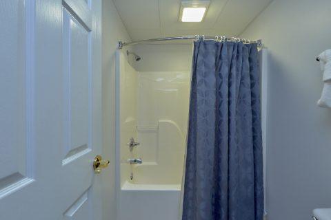 Pigeon Forge 3 Bedroom 3 Bath Condo - My Pigeon Forge Retreat