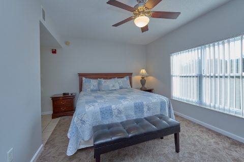 Condo in Pigeon Forge 3 Bedroom - My Pigeon Forge Retreat