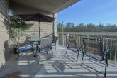Outdoor Dining with Views 3 Bedroom